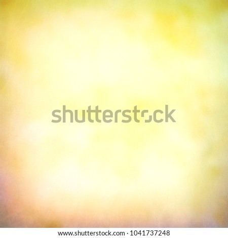 modern blur texture design graphic digital abstract colorful background #1041737248