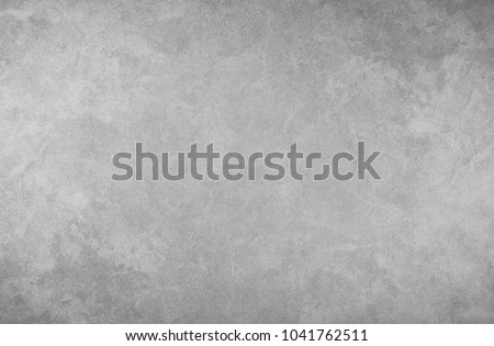 A gray black wall for inscriptions. Graphite wall. Wall for ads. Blackboard. Royalty-Free Stock Photo #1041762511