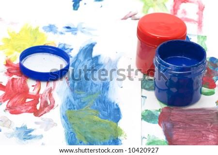 paint #10420927