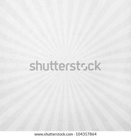 ray pattern background