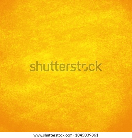 Background Abstract Design Retro Grunge Background Texture #1045039861