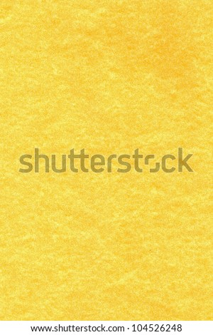 The abstract golden texture background #104526248