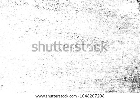 Abstract background. Monochrome texture. Image includes a effect the black and white tones. #1046207206