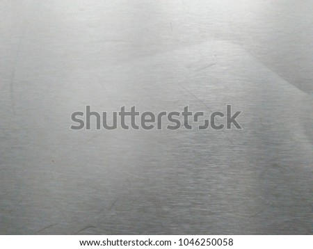 Metal texture background #1046250058