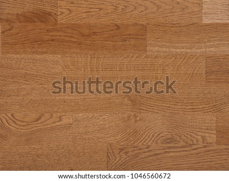 Natural wood floor backgrounds #1046560672