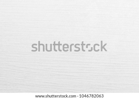 White striped texture for designer background. The relief plane. Raster image. #1046782063