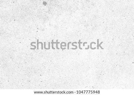 old cement grunge texture #1047775948