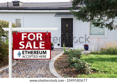 Property for sale. Bitcoins are accepted as payment #1049580677