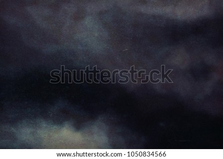 graphic design digital blur background texture colorful modern abstract #1050834566