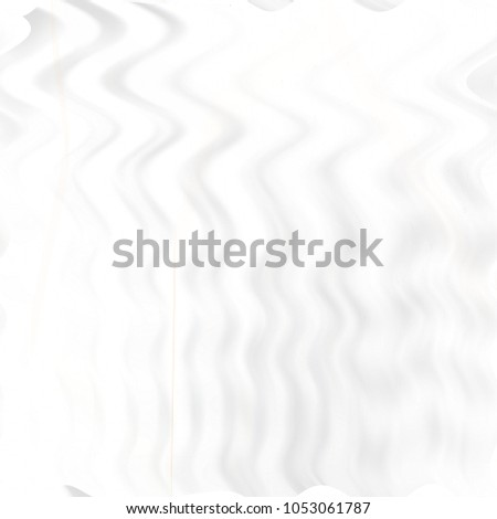 Abstract background texture design. #1053061787