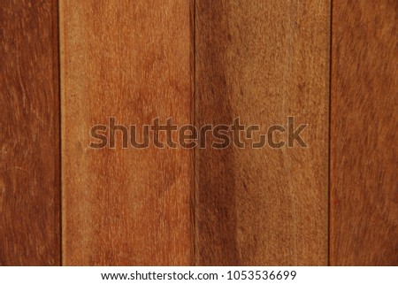 Vintage rustic old wooden background. old grunge wood plank wall background #1053536699
