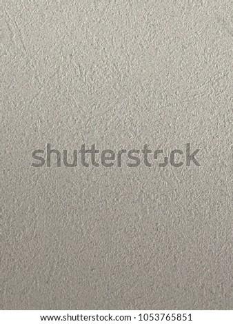 White texture dark #1053765851