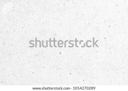 closeup old concrete texture #1054270289