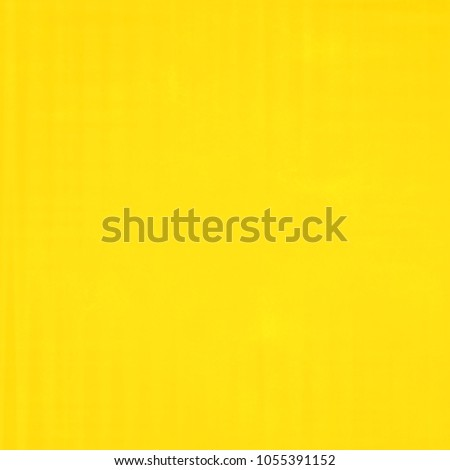 abstract yellow background texture #1055391152
