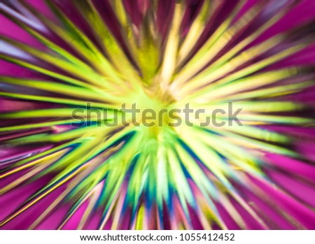 colorful abstract background #1055412452