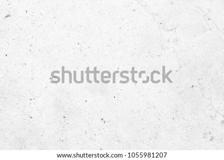 old cement grunge texture #1055981207
