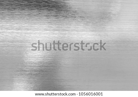 Silver metal  texture  background #1056016001