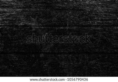 Wood background texture #1056790436