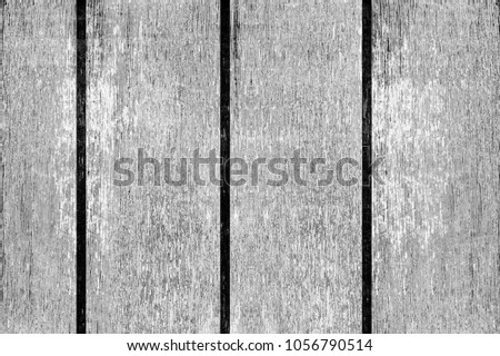 Wood surface background texture #1056790514
