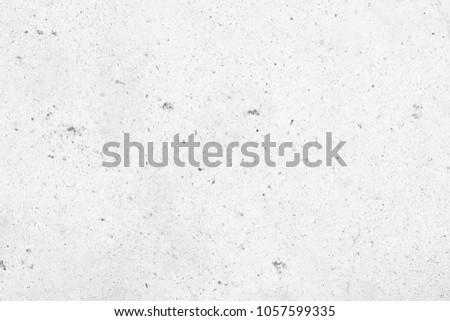 old cement grunge texture #1057599335