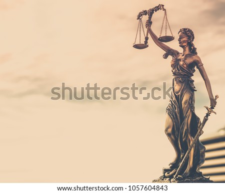 Legal law concept image #1057604843