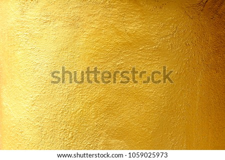 Gold background or texture #1059025973