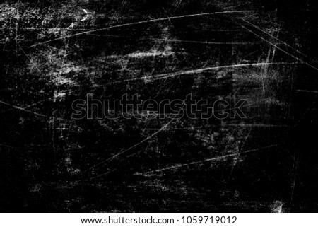Dust and Scratched Textured Backgrounds Royalty-Free Stock Photo #1059719012