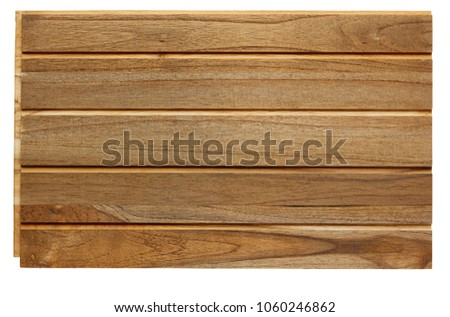 Wood Line for Textures and Background. #1060246862