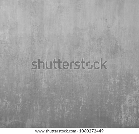 grunge background with space for text #1060272449