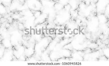 Marble texture seamless background. Abstract pattern for floor, stone, table, wall, wrapping paper. Textile seamless pattern business cover background. Ebru aqua ink painting on water. Vector. EPS 8. #1060945826