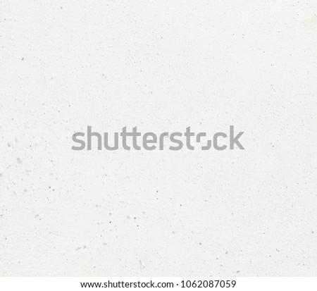 empty textured background  #1062087059