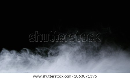 Realistic dry ice smoke clouds fog overlay perfect for compositing into your shots. Simply drop it in and change its blending mode to screen or add. #1063071395