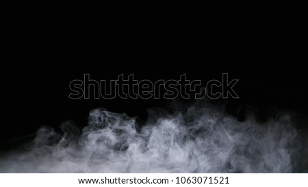 Realistic dry ice smoke clouds fog overlay perfect for compositing into your shots. Simply drop it in and change its blending mode to screen or add. #1063071521