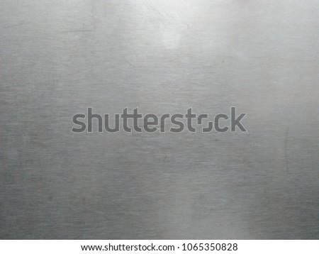 steel plate metal background  #1065350828