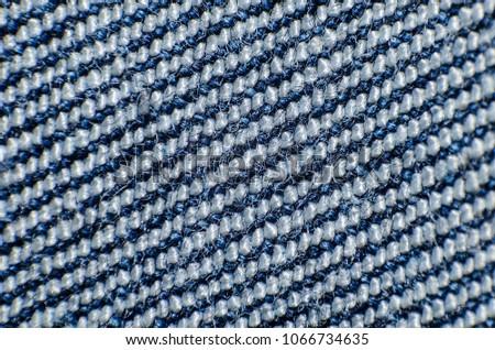 macro cloth on the whole frame #1066734635