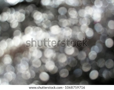 White bokeh background #1068759716