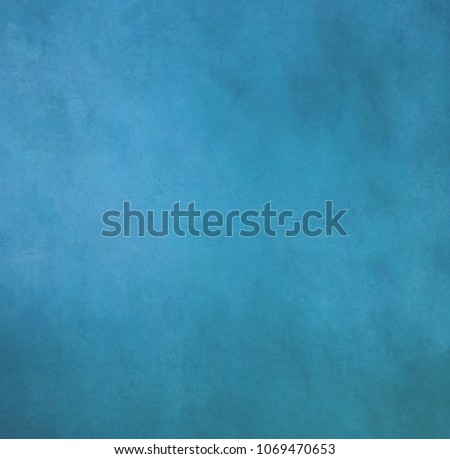 Background - Texture - Overlay: brown stone with painterly look Royalty-Free Stock Photo #1069470653