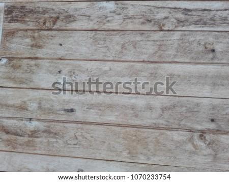 wood planks,wood background #1070233754