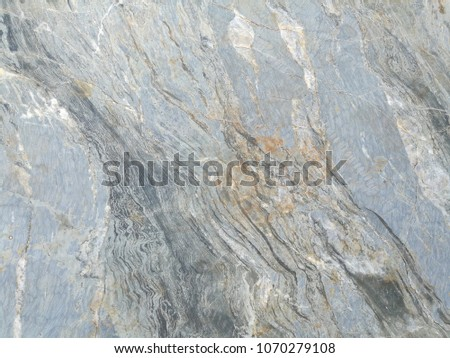 marble texture background, Stone texture background #1070279108