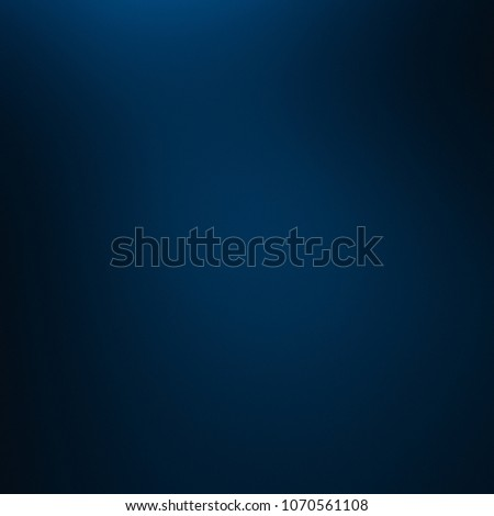 blue background abstract design gradient luxury backdrop website pattern blurred light dark background with bokeh bright motion and soft smooth business or technology banner and navy with copy space