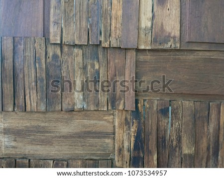 old? wood? texture? patterns #1073534957