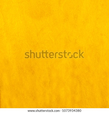 Gold or foil wall texture backdrop design #1073934380