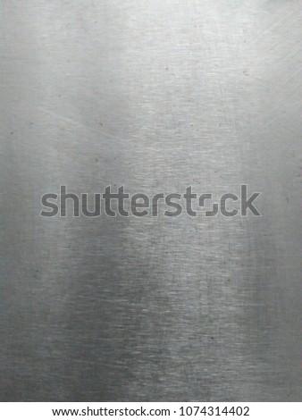 Metal steel texture background #1074314402