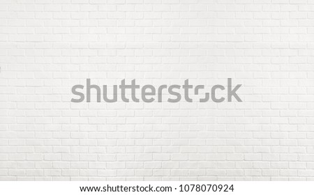 Close up concrete wall texture background #1078070924