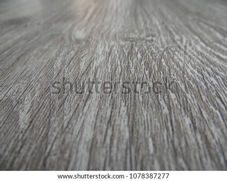 Wooden texture closeup #1078387277