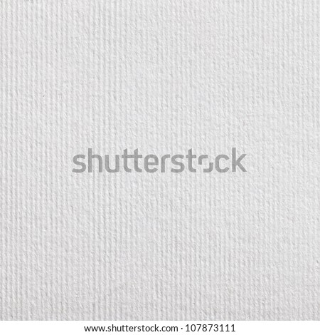 Art Paper Textured Background