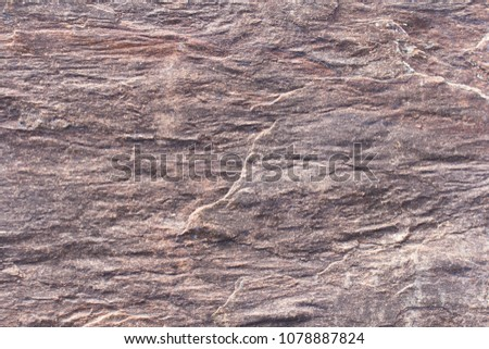 basalt stone texture #1078887824