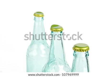 Beer bottle #107969999