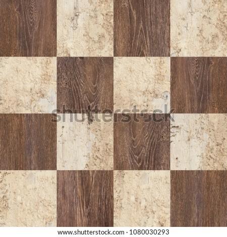 wood hi-res beige stripes