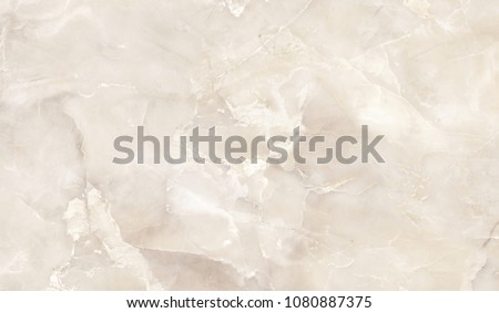abstract marble texture background, #1080887375